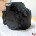 Canon EOS Kiss X7 -19.JPG