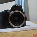 Canon EOS Kiss X7 -24.JPG
