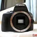 Canon EOS Kiss X7 -23.JPG
