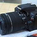 Canon EOS Kiss X7 -25.JPG