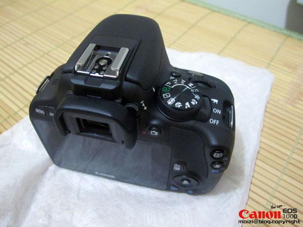 Canon EOS Kiss X7 -22.JPG