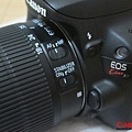 Canon EOS Kiss X7 -26.JPG