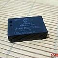 Canon EOS Kiss X7 -28.JPG