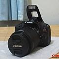 Canon EOS Kiss X7 -27.JPG