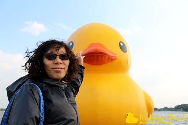 Rubber Duck -9.jpg