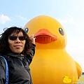 Rubber Duck -9.jpg