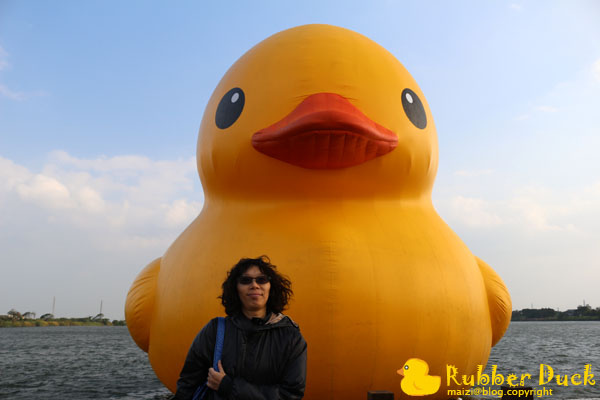 Rubber Duck -10.jpg
