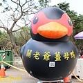 Rubber Duck -11.jpg
