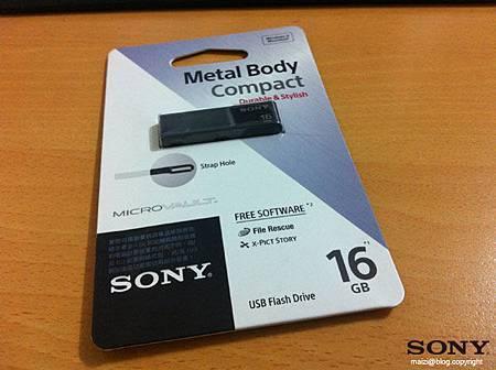 Sony Usb USM 16W -1.jpg