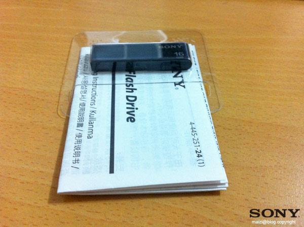 Sony Usb USM 16W -3.jpg