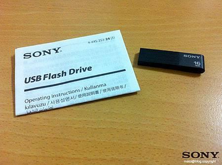 Sony Usb USM 16W -4.jpg