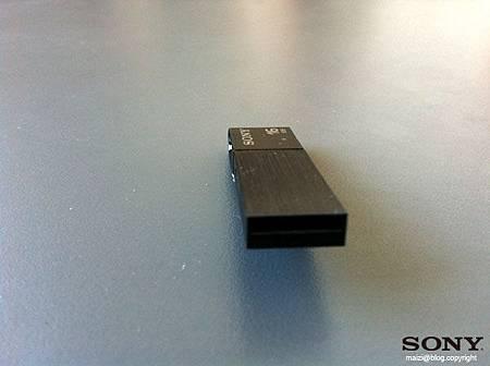 Sony Usb USM 16W -8.jpg