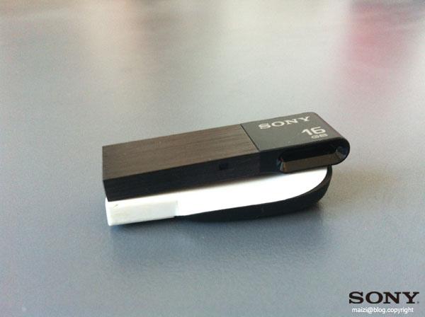 Sony Usb USM 16W -10.jpg