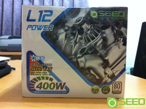 種子電源L12 400W -1.jpg