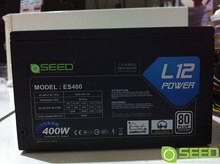 種子電源L12 400W -9.jpg