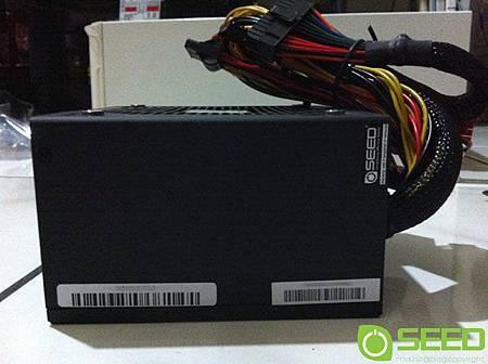 種子電源L12 400W -7.jpg
