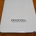 doocoo iTablet 15000mAh 雙輸出行動電源 -3.jpg
