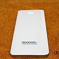 doocoo iTablet 15000mAh 雙輸出行動電源 -5.jpg