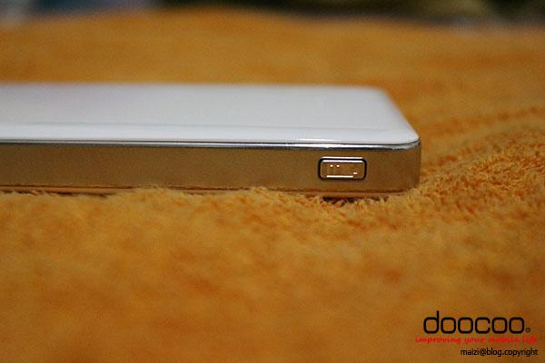 doocoo iTablet 15000mAh 雙輸出行動電源 -6.jpg