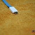 doocoo iTablet 15000mAh 雙輸出行動電源 -11.jpg