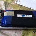 doocoo iTablet 15000mAh 雙輸出行動電源 -13.jpg