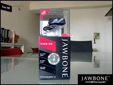 Jawbone Icon HD -1.jpg