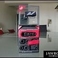 Jawbone Icon HD -7.jpg