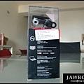 Jawbone Icon HD -3.jpg