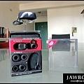 Jawbone Icon HD -8.jpg