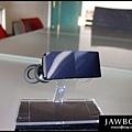 Jawbone Icon HD -11.jpg