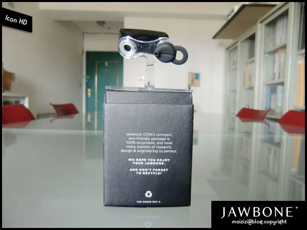 Jawbone Icon HD -10.jpg
