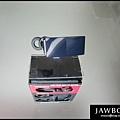 Jawbone Icon HD -9.jpg
