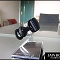 Jawbone Icon HD -12.jpg