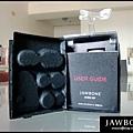 Jawbone Icon HD -14.jpg