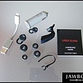 Jawbone Icon HD -16.jpg