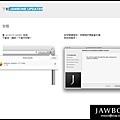 Jawbone Icon HD -17.jpg