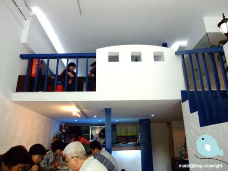 台大 - 貝菈小屋 -4.jpg