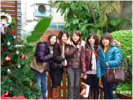 綠芳園 -11.jpg