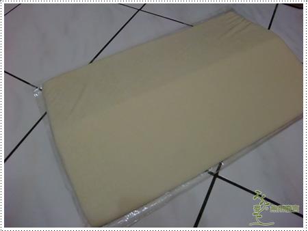 宜得利墊腰枕 -2.jpg