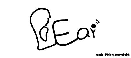 耳朵Ear.jpg