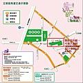 花田地圖.jpg