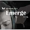 emerge-full