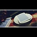 Bee-Miracle-Deck-BLUE-by-Magic8_b2.jpg