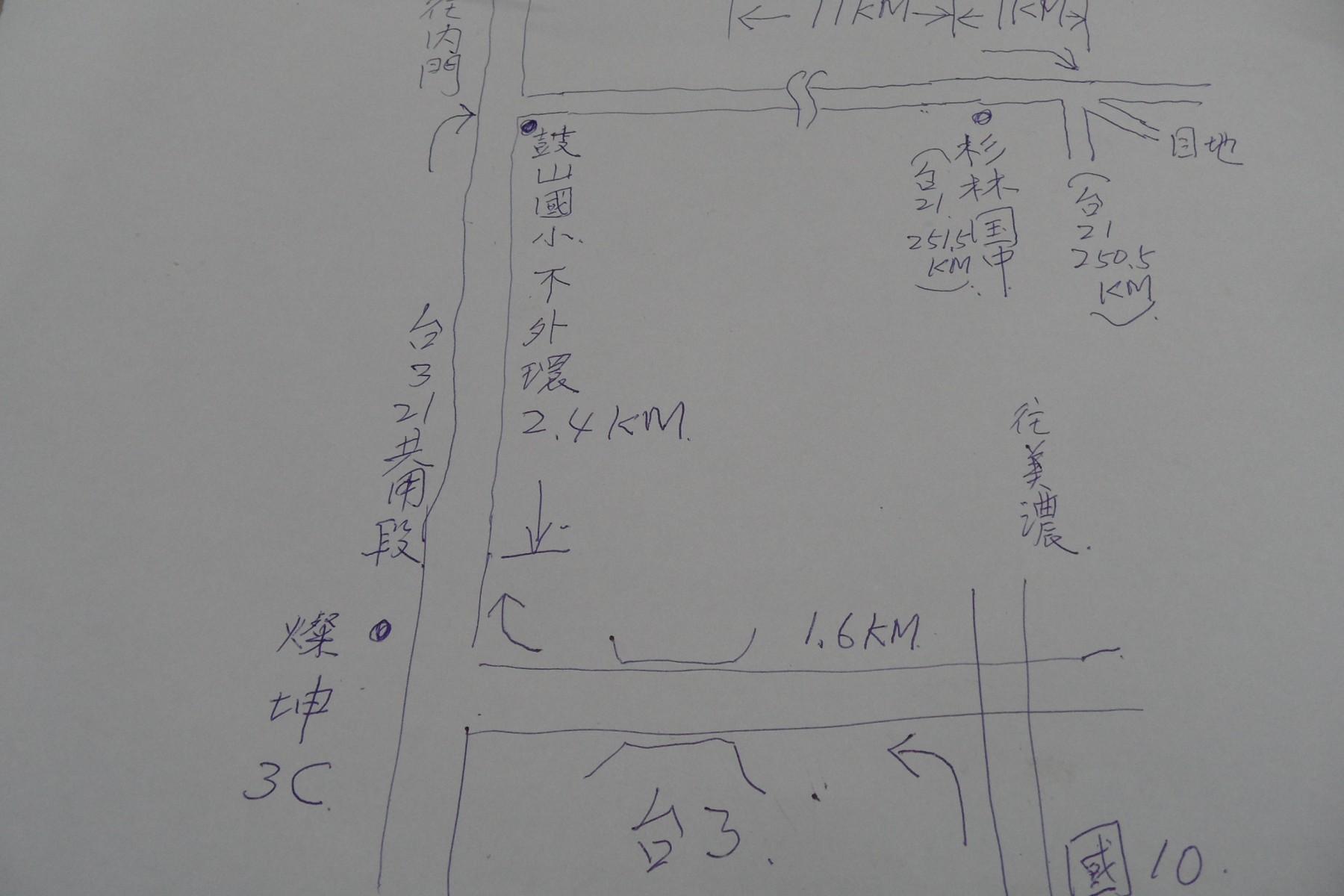 0手繪路線.jpg