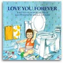Love You Forever 繪本by Robert Munsch.jpg