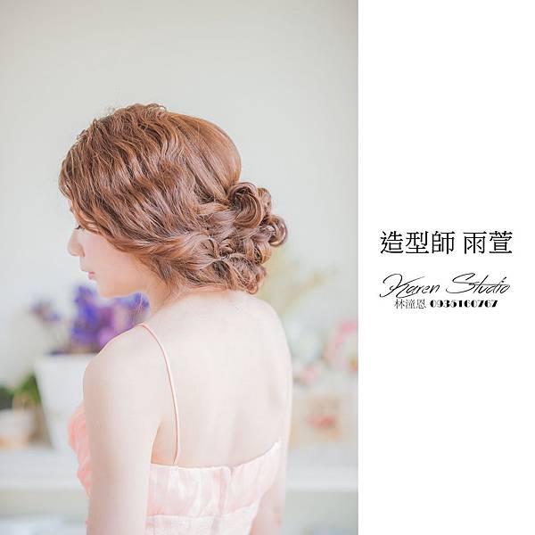 PhotoCap_004