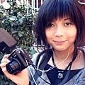 今天是攝影師