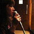 我是常常都在唱