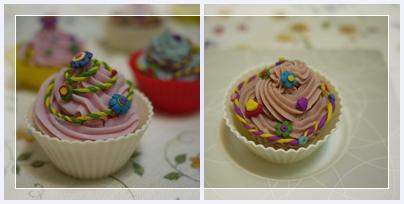 蛋糕皂1.jpg