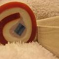 超Q捲捲皂